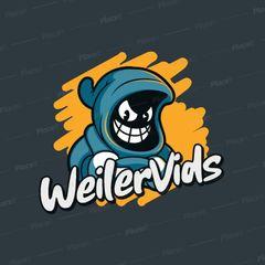 WeilerVids