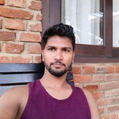 Dhanush9