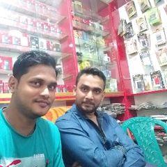 Rajanafrad