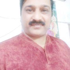 RajUttam