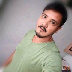 Pranavprem