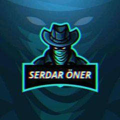 serdaronerx