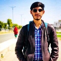 WajihArshad