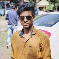 Ritesh24
