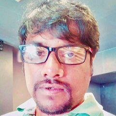 BharathKasim