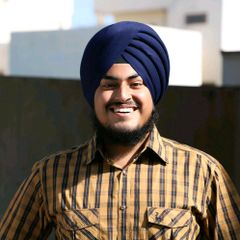 Manuvjeet