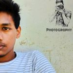 Harshapathum