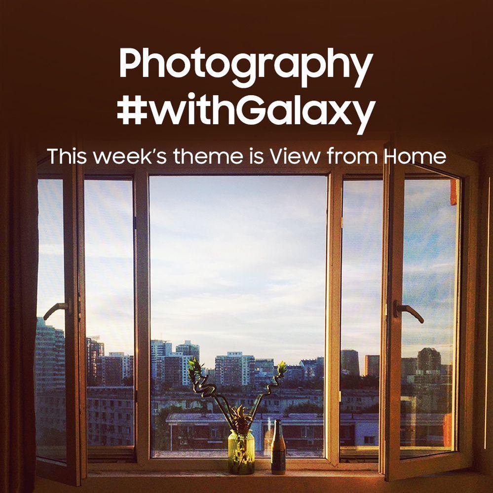 admin-post-weekly-homeview.jpg