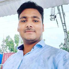 MrAbhiSharma