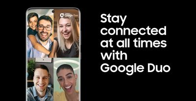 [HomeBanner] Members_Tips_Google Duo_EN.jpg