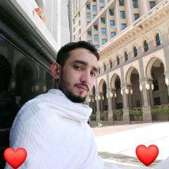 waqasArshad