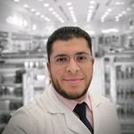 pharmacistRabie