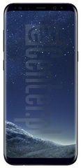 Samsung_swMBG1E