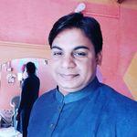 BhishamKumar