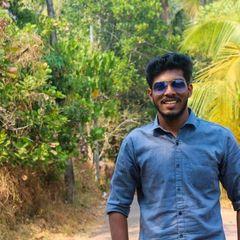 SafwanMuhd
