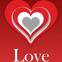 Love1985