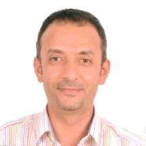 SamerAlsad