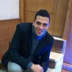 AhmedYousry902