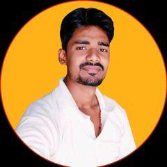 sanjaykudari