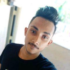 SandaruwanChamika