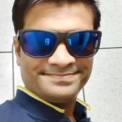 Ravishastri