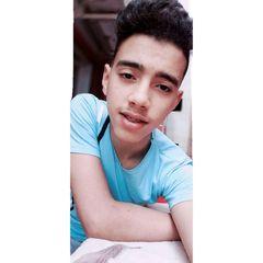 mohamednaser