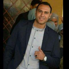 mohamedmetwaly95