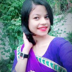Aishwarya91