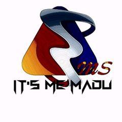 ItsmeMadu
