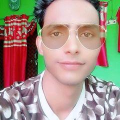Uvaiskhan