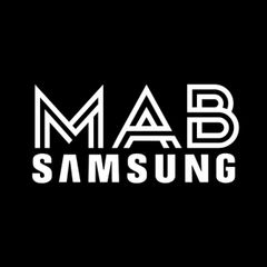 MabSamsung