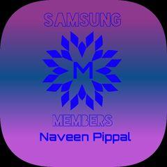 Naveenpippal