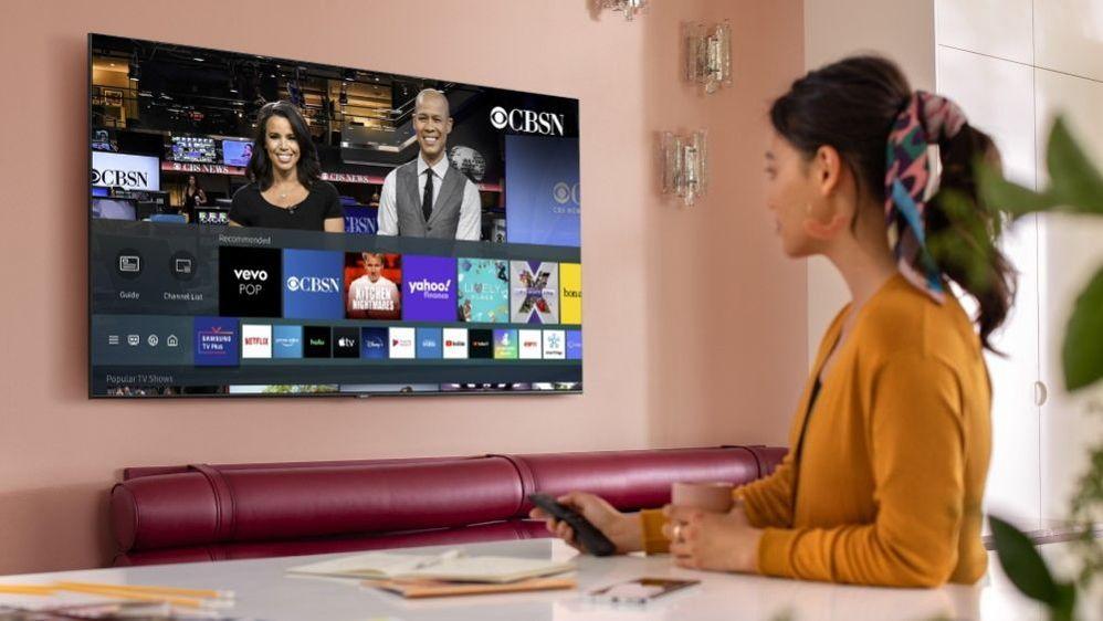 Smart-TV-Tips_main1.jpg