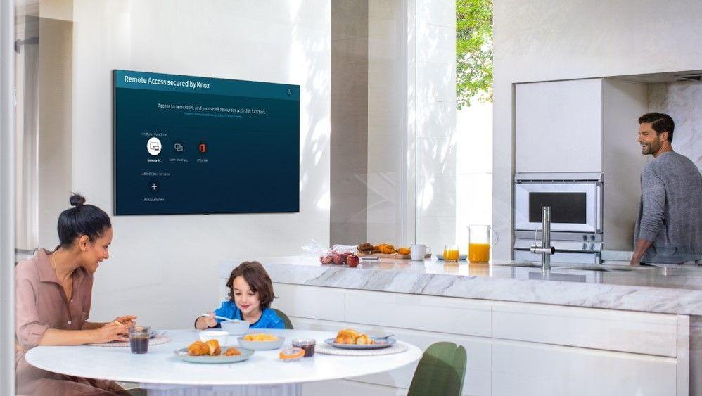 Smart-TV-Tips_main4.jpg