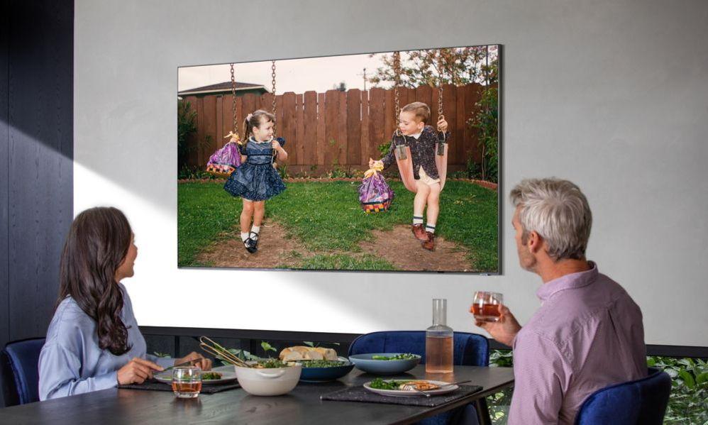 Smart-TV-Tips_main5.jpg