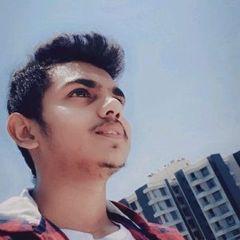 Subhojeet17
