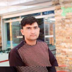 zabihullahJan