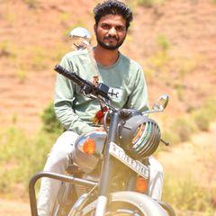 vasavasahilbhai