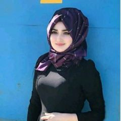 Noor56HU