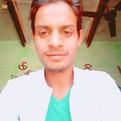 akbhai1483