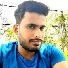 MaheshSR