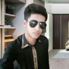 AsifShazad