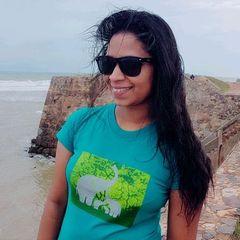 GauriRu