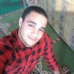 Hamzahmohamdahmad