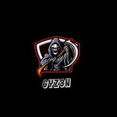 GyZ3N2