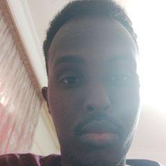 somaalizaki