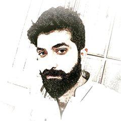 SyedZuhaib