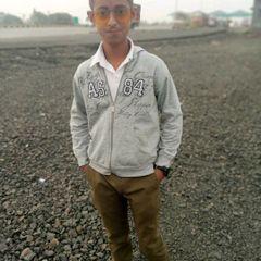 yashjadhav455