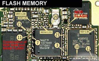 flash memory_immi007.jpg