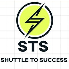 ShuttletoSucces